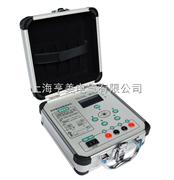 DT2571绝缘电阻测试仪