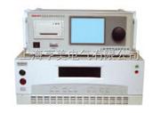 变频接地特性测试系统