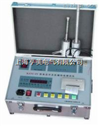 开关动特性测试仪 KJTC-IV