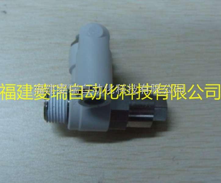 日本SMC速度控制阀ASP530F-03-08S优势价格,货期快