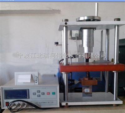 FT-300A四探針電阻率 ,石墨電阻率體積電阻率測試儀