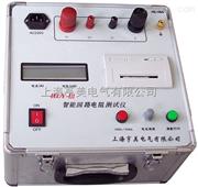 选购回路电阻测试仪