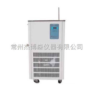 DLSB-100/30大容量低温冷却液循环泵