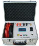 感性负载直流电阻测试仪报价