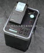 电子测氡仪(不含探头) 美国国际直购 优势