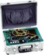 多媒体光纤通信实验系统