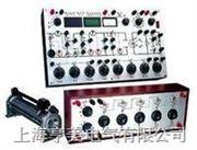 FM201-2型导热系数测试仪