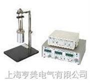 FM-2正向压降温度特性实验仪
