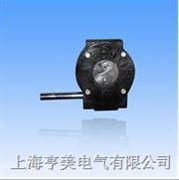 FM202-1新型热学实验仪