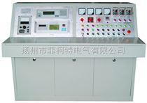 电力变压器综合特性测试台技术参数
