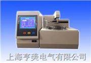 KS-3000型開口閃點全自動測定儀