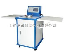 YG461E型织物透气量仪