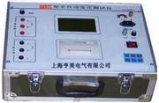 全自动变压器变比测量仪