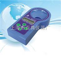 GDYS-301S二氧化氯 余氯 亚氯酸盐检测仪