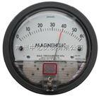 2000-125pa微压差表