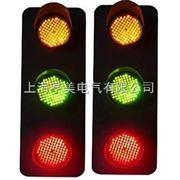 ABC-HCX-150天车三相电源指示灯