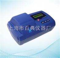 GDYS-101SX亚硝酸盐氮测定仪
