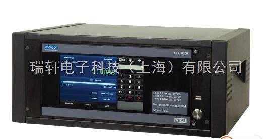 cpc8000压力控制器-cpc8000高精度压力控制器-瑞轩()