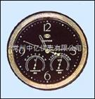 WS-D03指针式温湿度表