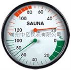 RM-666桑拿温湿度计