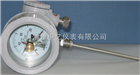WSSX隔爆式双金属温度计