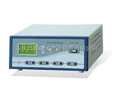 DYY-6C双稳定时电泳仪电源 、:6-600V、 4-400mA 、 240W