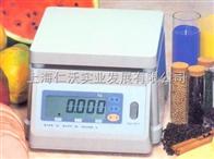 DS-671上海DIGI寺岡DS-671電子秤