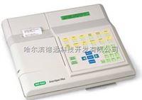 SmartSpec Plus Spect核酸蛋白檢測儀