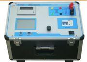 互感器测试仪