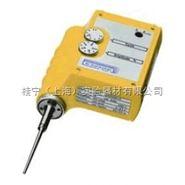 Hielscher 手持式超声波处理器UP50H