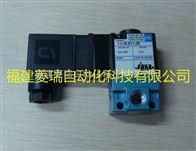 美国MAC气控阀111B-611JB优势价格,货期快