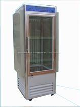 GRH-300智能光照培养箱(强光)