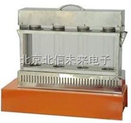 HG04- HYP-4消化炉 食品消化炉 橡胶消化炉