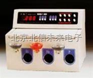 三元素快速分析仪 锰磷硅快速测定仪 各种溶液三元素测定仪