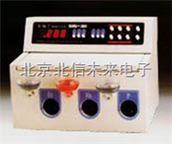 JC02- GXG-201三元素快速分析仪 锰磷硅快速测定仪 各种溶液三元素测定仪