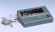 HG19- CY-3测氧仪 混合气体测氧期 溶液测氧仪 潮湿表面测氧仪