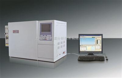 GC-9560-PED等离子发射气相色谱仪