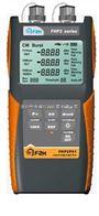 FHP2P01PON光功率計FHP2P01/深圳光功率計批發