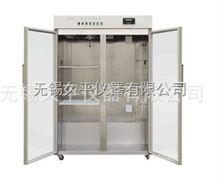 YC-2低温层析柜/恒温层析柜 /层析实验冷柜/YC-2