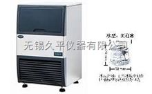 YN-55P圆柱制冰机/圆状形制冰机/YN-55P