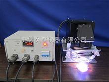 进口氙灯光源/光催化/JP-GHX-Xe-300