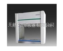 VD-650洁净工作台/净化工作台/桌上式垂直送风超净工作台/VD-650