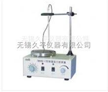 85-2B数显恒温磁力搅拌器85-2B