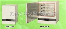 MIR-162三洋高温恒温培养箱 - MIR-162
