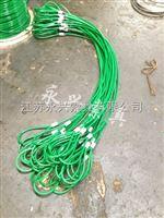 复合钢丝绳