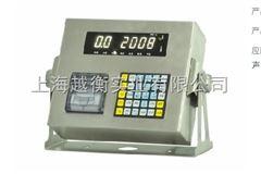 2008柯力D2008数字式显示器、耀华显示器总代理、电子地磅显示器、秤重仪表价格