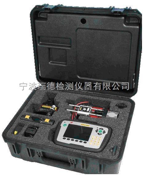 E910Easy laser E910激光测平仪资料 参数 价格 图片 中国总代理 厂家 瑞典产 现货