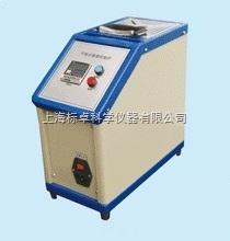 干体式温度校准器