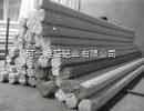 好质量低价格中空铝隔条河北中空铝隔条厂家供应