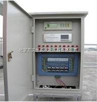 TYN-JAN家用太阳能热水器系统